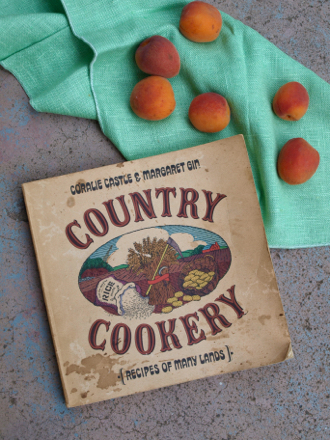 Country Cookery